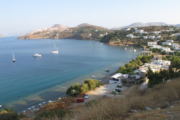 leros-island-greece