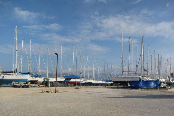 messolonghi-marina2
